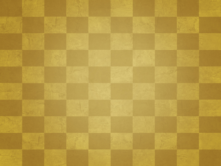 Background - Checker pattern 01
