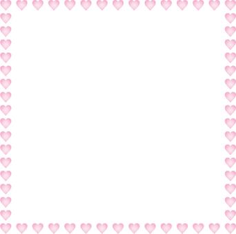 Heart material 3b