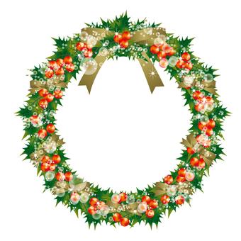 Christmas _ Lease 6