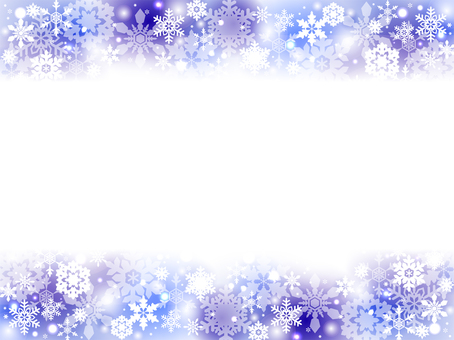 雪2018_81