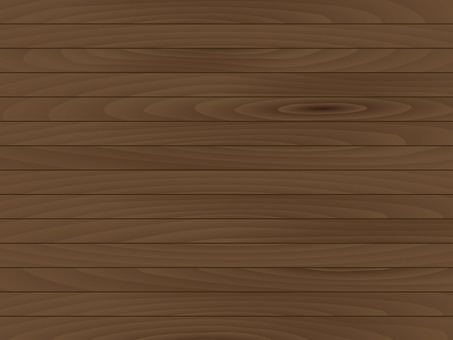 Dark brown grain background