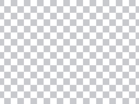 Transparent background pattern Swatch wallpaper material Gray