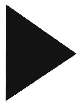 矢印 カーソル 黒01