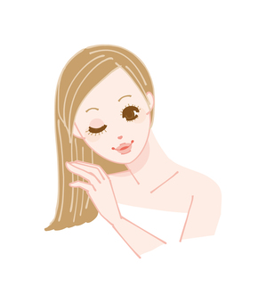 Beauty ★ Hair Care