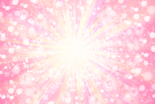 Pink light 1