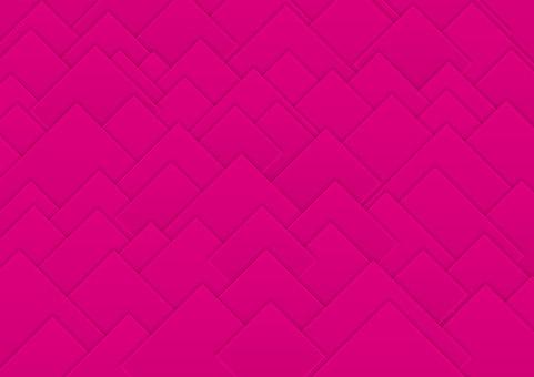 方形背景1