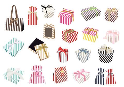 Box_stripes
