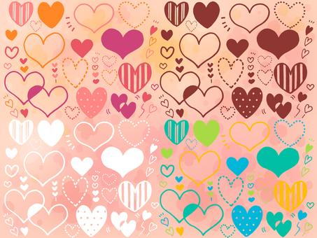 Heart 28