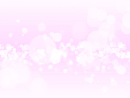 Pink fluffy · light color