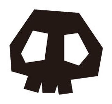 Skull (silhouette)