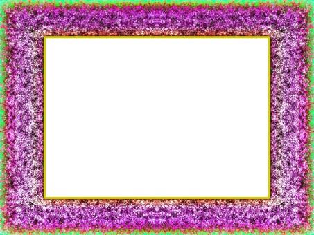 Frame E0643