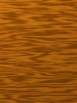 Wood Background 04