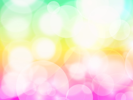 Vivid background 14