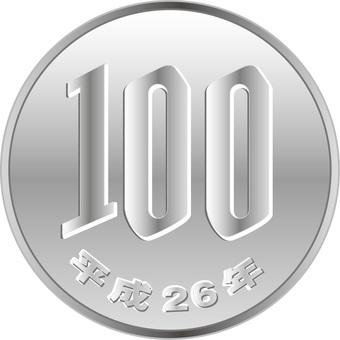 20150512-1