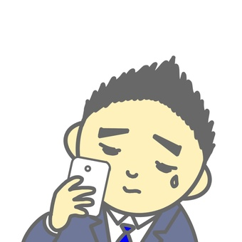 SS_07_ smartphone cry