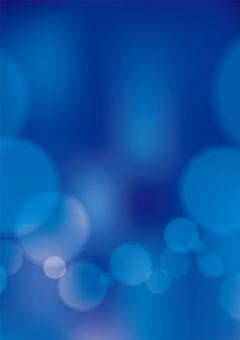 Sea Blue 04