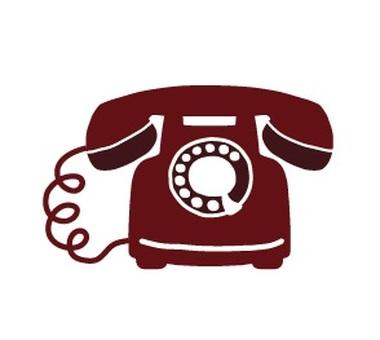 Mobile phone 15