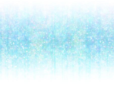 Mixing dot 93 (blue belt)