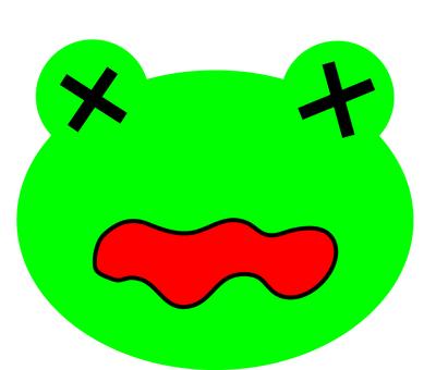 개구리 32