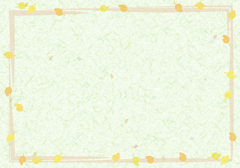 Texture · Japanese paper L