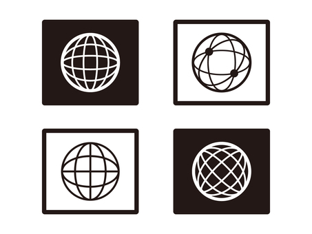 Network icon [1]