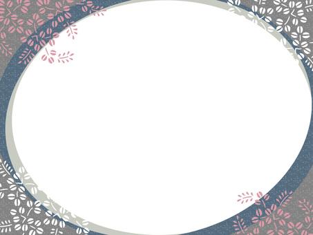 Japanese style wallpaper 51