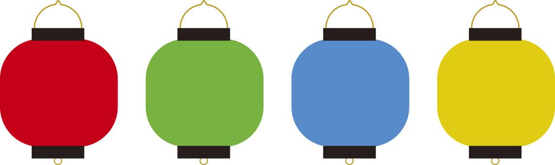 Lantern / lanterns