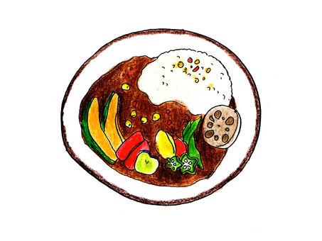 Yakuza cooking -3