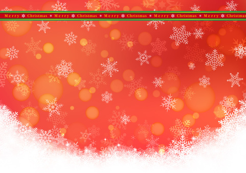 [Ai, jpeg] winter material 194