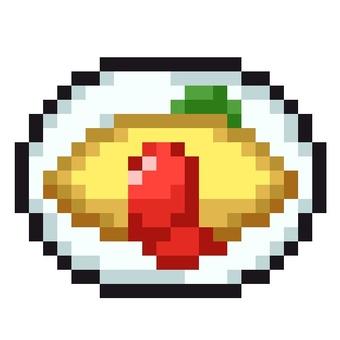 蛋殼點圖片