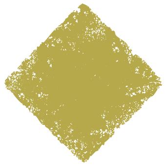 Stamp angle _ olives _ cs