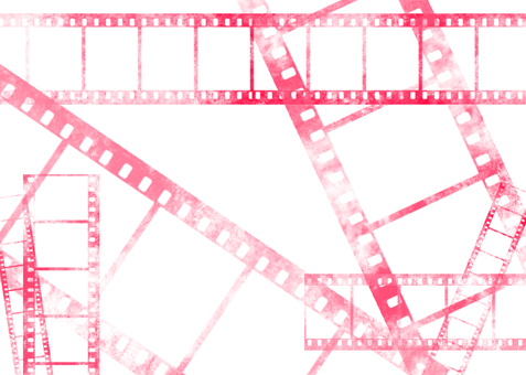 Film and background