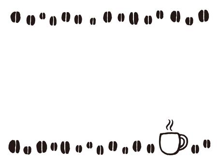 Coffee beans _ 04