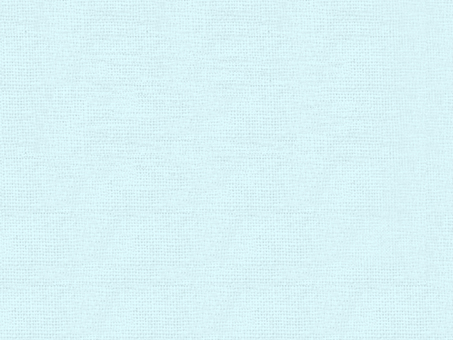 Canvas (light blue)