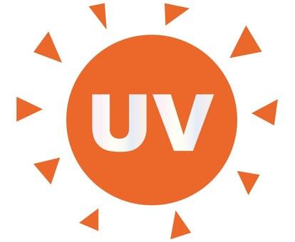 Sun (UV)