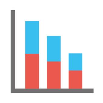 Bar graph (6)