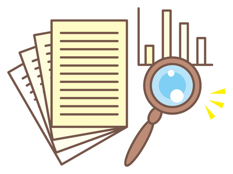 Statistics survey image