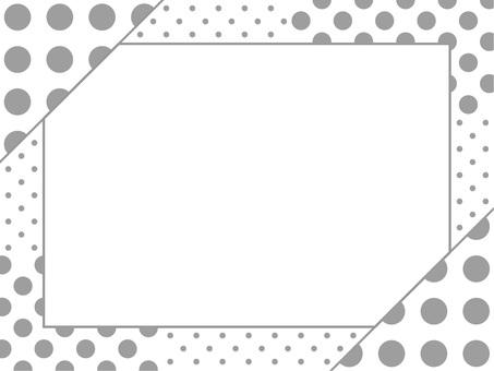 Simple frame _ 05