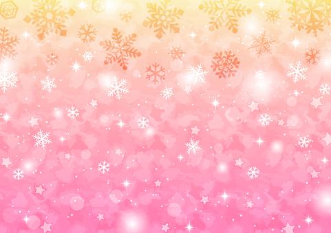 Fancy Snow 11