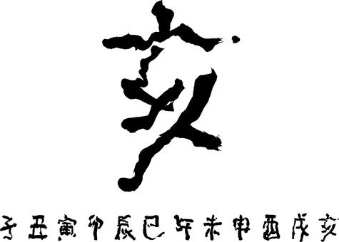 2019 zodiac sign 2