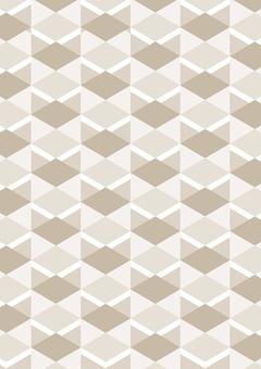 Background D (beige)