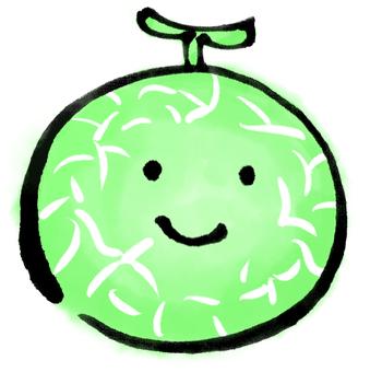 Melon 2