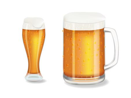 Beer No. 4