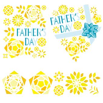 아버지의 날 01