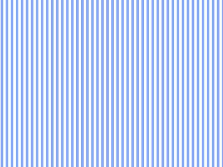 Background stripe small blue