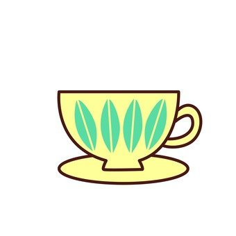 Cup 1