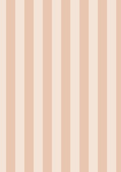 A4 background stripe
