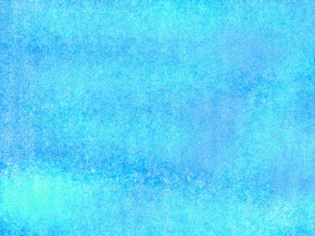 Tile 02 (blue)