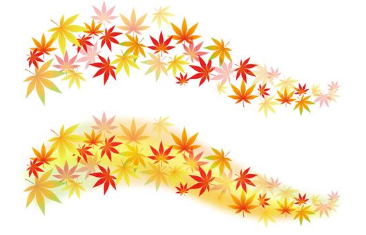Fall image No.2