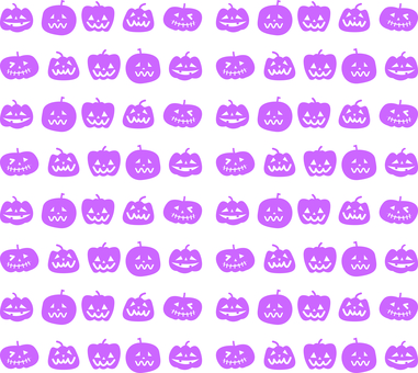 Halloween background 15